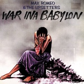 War Ina Babylon (Expanded Edition)