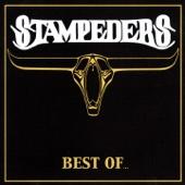Best of Stampeders