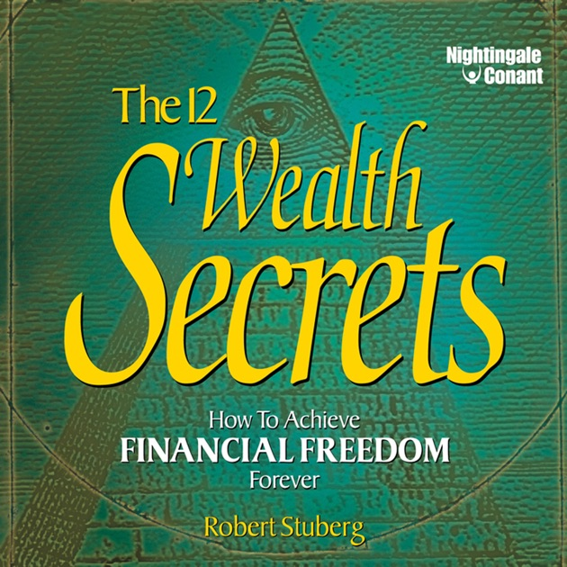 how to achieve financial freedom Achieve financial freedom 16 likes here we can show you the ways to achieve financial freedom by doing e-commerce business you will learn all the.