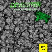 Free - DEVolution