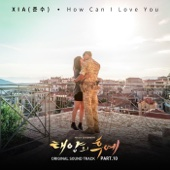 [Descargar Mp3] How Can I Love You (Instrumental) MP3