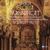 Vivaldi: Magnificat - Gloria, Riccardo Muti