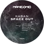 Space Out (Dmitry Molosh Remix)