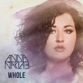 Anna Naklab - Whole artwork