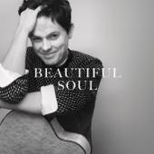 Beautiful Soul - EP