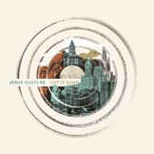 Fierce (feat. Chris Quilala) [Live] - Jesus Culture Cover Art