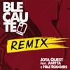 Blecaute (Remix) - EP