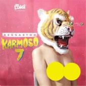 Reggaeton Karmoso 7