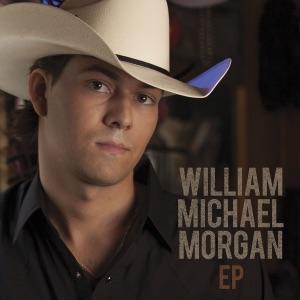 Chord Guitar and Lyrics WILLIAM MICHAEL MORGAN – I Met A Girl