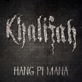 Hang Pi Mana