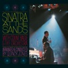 Sinatra at the Sands (Live), Frank Sinatra