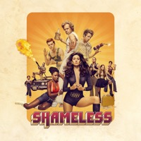 Shameless, Season 6 (iTunes)