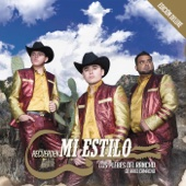 Recuerden Mi Estilo (Edición Deluxe)