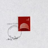 Skepta - Konnichiwa artwork