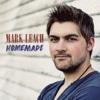 Homemade - EP - Mark Leach, Mark Leach