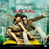 Love Aaj Kal (Original Motion Picture Soundtrack) - Pritam
