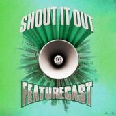 Shout It Out cover art