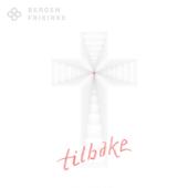 Tilbake - EP
