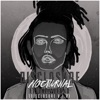 Nocturnal (Disclosure V.I.P. / Radio Edit) [feat. The Weeknd] - Single, Disclosure