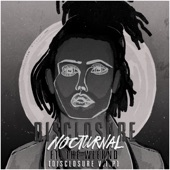 Nocturnal (Disclosure V.I.P. / Radio Edit) [feat. The Weeknd] - Single
