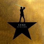 Luke, The Son of Anakin (feat. Roger Mulligan, Lauren Burbank, Kent Axell, Alex Ubokudom, Dave Ebert & Maria Christina Perry) - Nick Jack Pappas