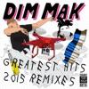 Dum Dee Dum (JiKay Remix)