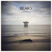 Split EP cover art