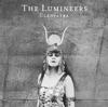 Cleopatra (Deluxe), The Lumineers