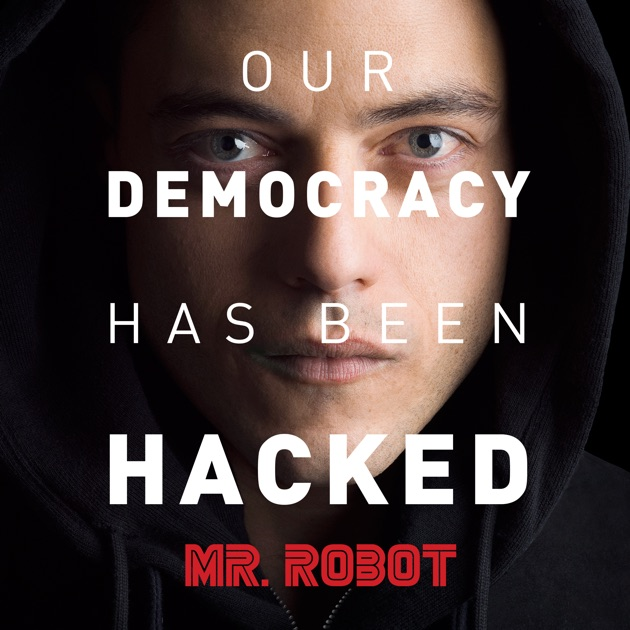 Mr. Robot S3