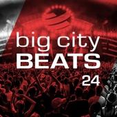 Big City Beats, Vol. 24 (World Club Dome 2016 Edition) - Various Artists