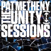 The Unity Sessions