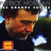 Les grands succès de Patrick Norman