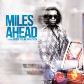 Back Seat Betty (Excerpt) - Miles Davis