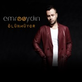[Download] Ölünmüyor MP3