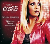 Melanie Thornton - Wonderful Dream (Holidays Are Coming) [Radio Version] Grafik