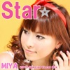 Star☆(2015 Special Vocal Mix) - Single