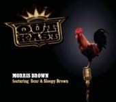Morris Brown - Single