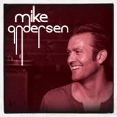 Over You (Acoustic - Live in Studio) [Bonus Track]