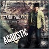 Break These Chains (Acoustic Version) - Single