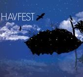HavFest (Live)
