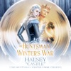Castle The Huntsman Winter s War Version Single