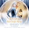 Castle (The Huntsman: Winter's War Version) - Single, Halsey