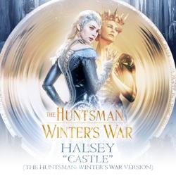 View album Castle (The Huntsman: Winter's War Version) - Single