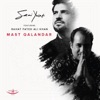 Mast Qalandar (feat. Rahat Fateh Ali Khan) - Single
