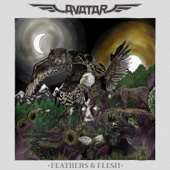 The Eagle Has Landed - Avatar Cover Art