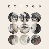 Kalben - Kalben artwork