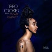 Theo Croker - Escape Velocity  artwork