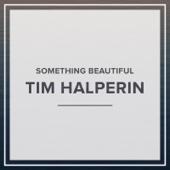 Something Beautiful - EP