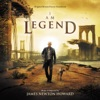 I Am Legend (Original Motion Picture Soundtrack), James Newton Howard
