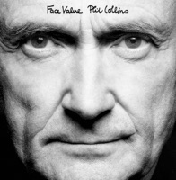 Face Value (Remastered) - Phil Collins